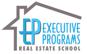 Executive Programs Account Login